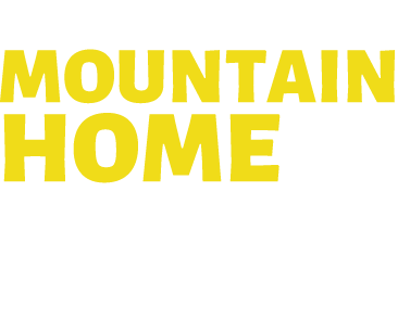 Serving Mountain Home Area Since 2011